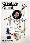 Creative Quest by Ahmir Questlove Thompson