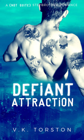 Defiant Attraction
