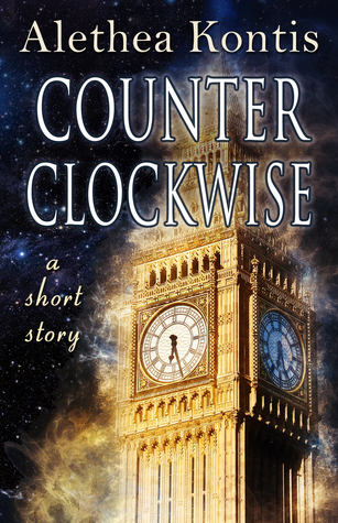 Counterclockwise: A Short Story