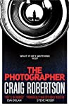 The Photographer (Narey & Winter, #7)