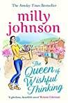 The Queen of Wishful Thinking audiobook review