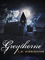Greythorne