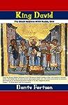 King David: The Black Hebrew With Ruddy Skin