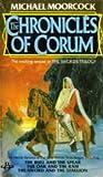 The Chronicles of Corum (Corum, #4-6)