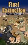 Final Extinction