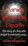 Daniel Beyond Death
