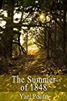 The Summer of 1848 (The Olivia Series, #4)