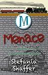 Menace (Mischief, #3)
