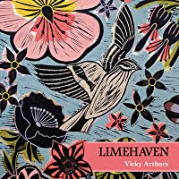 Limehaven: Poems for my grandparents (Audiobook)