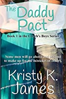 The Daddy Pact (The Coach's Boys #1)