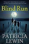 Blind Run (Blind Run #1)