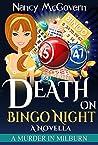 Death On Bingo Night