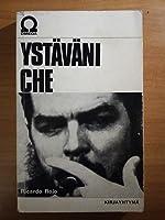 Ystäväni Che