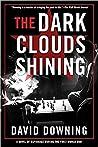 The Dark Clouds Shining (Jack McColl, #4)