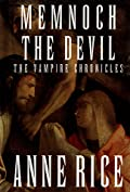 Memnoch the Devil (The Vampire Chronicles, #5)