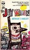 The Joy Wagon by Arthur T. Hadley