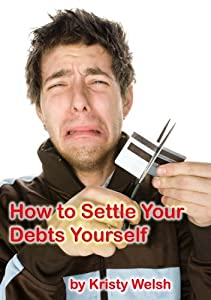 How to Settle Your Debts Yourself
