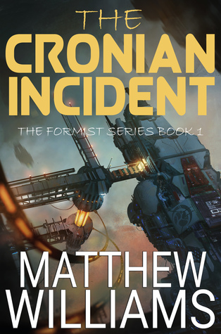 The Cronian Incident