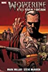 Wolverine: Old Man Logan by Mark Millar audiobook