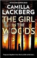 The Girl in the Woods (Patrik Hedström, #10)