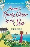 Annie's Lovely Choir By The Sea (Salt Bay, #1)