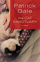 The Cat Sanctuary: A Novel