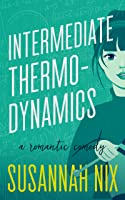 Intermediate Thermodynamics (Chemistry Lessons, #2)