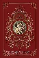 O Príncipe Serpente (Princes Trilogy, #3)