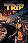 The Trip by Jesse Grillo