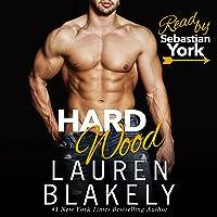 Hard Wood (Big Rock, #6)