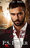 The Gates of Troy (Lopez Time #3)