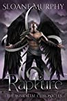 Rapture (The Immortal Chronicles #4)
