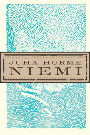 Niemi by Juha Hurme
