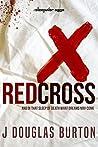 Red Cross (The Sleepwar Saga #2)