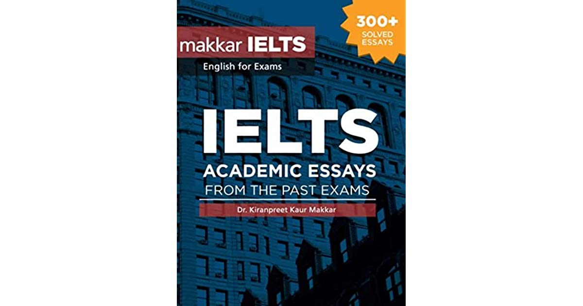 makkar ielts writing task 2 pdf 2018 free download