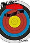 The 1963 Assassination of President Trump by G.B. Hope