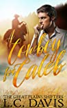 A Cowboy for Caleb (Great Plains Shifters #1)