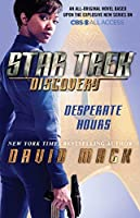 Desperate Hours (Star Trek: Discovery)