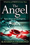 The Angel (DS Imogen Grey, #3)