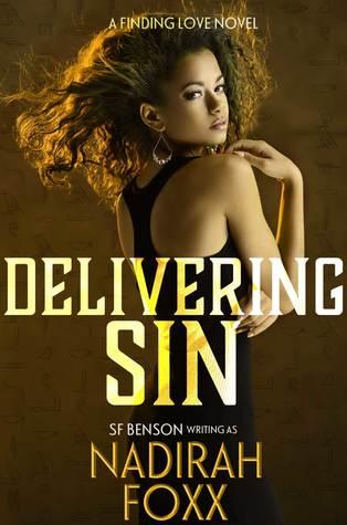 Delivering Sin