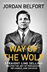 Way of the Wolf: ...