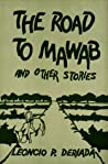 The Road to Mawab and Other Stories
