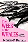 The Week of the Whales & Other Stories