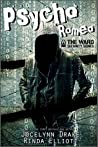 Psycho Romeo (Ward Security, #1)