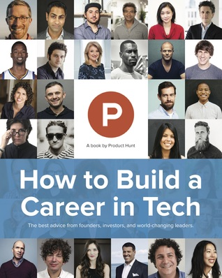 How to Build a Career in Tech