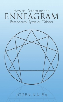 How to Determine the Enneagram Personality Type of Others
