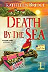 Death by the Sea (A By the Sea Mystery #1) audiobook download free