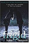Frigid (Frenemy, #1)