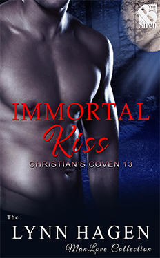 Immortal Kiss