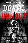 Death Unholy (DI Tremayne Thriller #1)